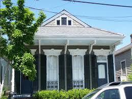 new orleans style house plans shotgun house plans new orleans with