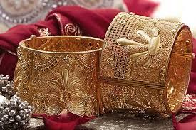 wedding jewellery 5 stunning tanishq wedding jewellery pieces that dazzle