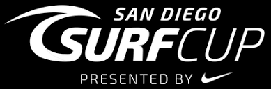 event detail 2017 san diego surf cup