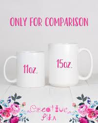 coffee mug ideas fall coffee mug autumn mug holiday mug holiday gift