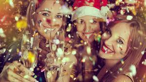 christmas party nights meath citynorth hotel