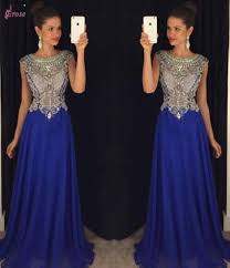 compare prices on blue dress sparkling online shopping buy low