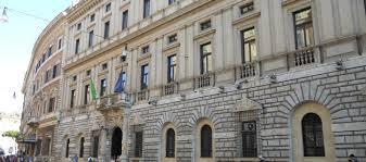 convocazione consiglio dei ministri convocazione presidenza consiglio dei ministri dipartimento
