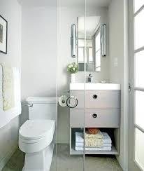 modern small bathroom designs modern small bathroom designs thebetterway info