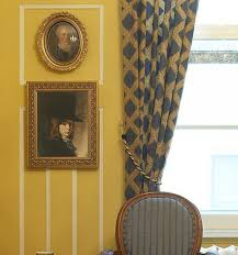 Old Curtains Decorating With Curtains Decorating Rooms Curtains The Old
