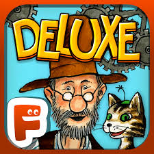 pettson u0027s inventions deluxe review educational app store