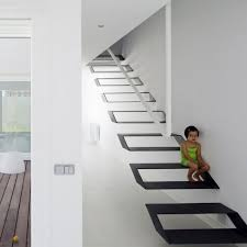 stairs treppen 29 best treppen images on stairs architecture and