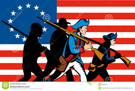 French Flag Revolutionary War Revolution Clipart Revolutionary War Pencil And In Color
