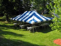 tent rentals west michigan tent rentals west michigan event tent rentals
