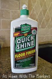 flooring shine floor cleaner buy cleanerquick reviews