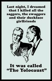 Funny Duck Face Meme - funny ecards duck faces