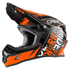 oneal motocross boots oneal helmets junior coupon code for discount price oneal