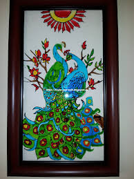 easy glass painting designs dma homes 88935