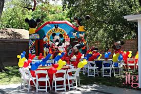 mickey mouse party decorations cheap mickey mouse party decorations birthday party ideas
