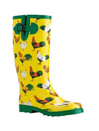 s gardening boots uk 146 best boots images on shoes rainy days and