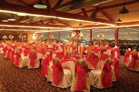 banquet halls in orange county orange county mining co venue santa ca weddingwire