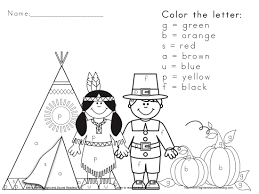 thanksgiving sequencing activities kindergarten activity pack for fall