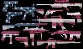 american wallpaper american dream wallpaper by asylumseaker on deviantart