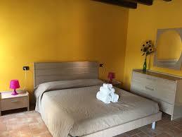 chambre d hote italie du nord b b la casetta chambres d hôtes brescello