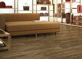 36 best living room flooring ideas images on flooring