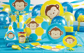 party supplies wholesale china wholesale party supplies types profits warnings and more