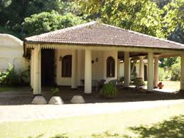 engeltine cottage in kandy the intertwining of three families