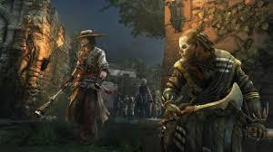 next assassin u0027s creed won u0027t be set in japan gamespot