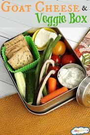 diy protein bistro box