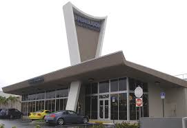Ferguson Bath Kitchen Gallery by Florida Mid Century Modern Retail Buildings Roadsidearchitecture Com