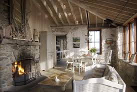 Rustic Living Rooms by Living Room Decor Best Home Decor