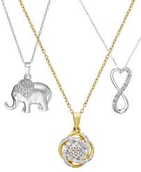 necklaces for necklaces for women shop necklaces for women macy s