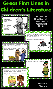 book units teacher page 3 of 33 classroom tips teaching ideas