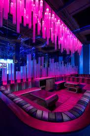 best 20 nightclub design ideas on pinterest nightclub club