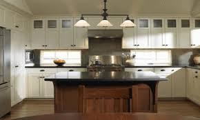 white kitchen wood island white kitchen cabinet with handle vintage hanging l plain