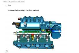free automotive manuals alfa romeo mito 1 4 16v multiair workshop