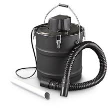 bad ash 2 fireplace vacuum cleaner 189973 accessories at