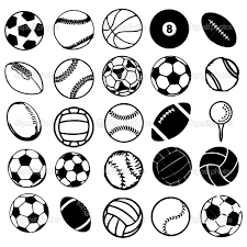 download coloring sports sports coloring pages in sports coloring