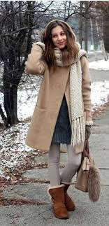 womens ugg boots for less 127 best mode ugg images on winter fashion ugg boots