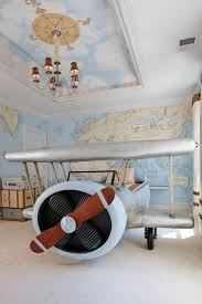 66 best airplane room images on pinterest nursery ideas