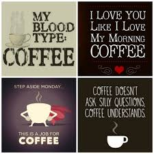 Coffee Meme Images - funny unique memes monday morning coffee meme