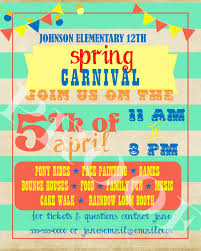 free event poster templates bounce house flyer template event flyer templates free sample