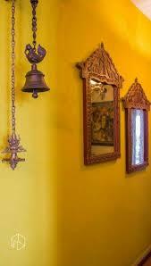 Kerala Home Decor 268 Best Indian Home Decor Images On Pinterest Indian Home Decor