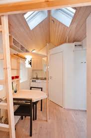 micro cottage sweden student housing lifeedited