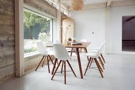 Eames Chair Dining Table Eames Chair Dining Table Coma Frique Studio 0cc8bad1776b