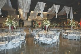 outdoor wedding decoration ideas best of simple outdoor wedding reception ideas creative maxx ideas