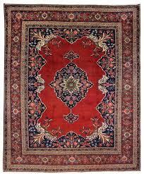 acquisto tappeti usati vendita tappeti le migliori idee di design per la casa