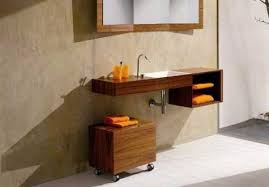 Bathroom Vanities Online by Bathroom A U2013 Page 3