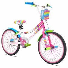 avigo extreme motocross bike kids u0027 bikes girls u0027 u0026 boys u0027 bike shop toys