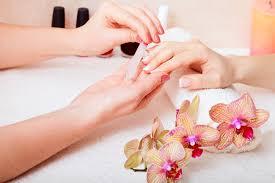 report unsanitary nail salon unsanitary nails art