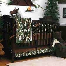 Camo Bedroom Decorations Camo Nursery Decor Plosweak Site